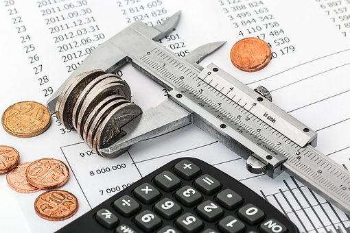 Tasa de usura baja a 31,02 % para marzo de 2018