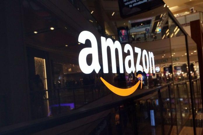 Amazon prepara facilidades de compra para estimular ventas en Black Friday