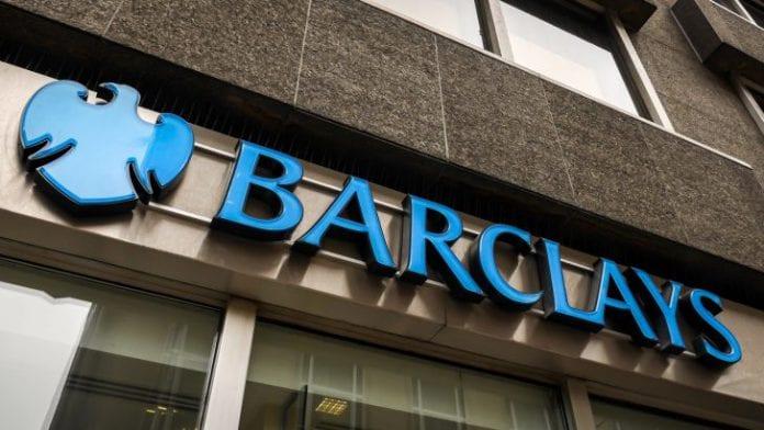 Barclays: Se mantienen flujos hacia emergentes