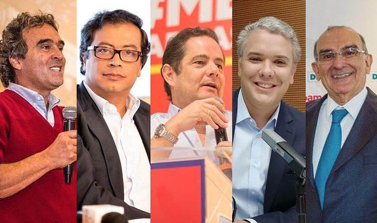 http://www.valoraanalitik.com/wp-content/uploads/2018/03/Estos-son-los-candidatos-presidenciales-para-las-elecciones-2018-en-Colombia-750x445.jpg