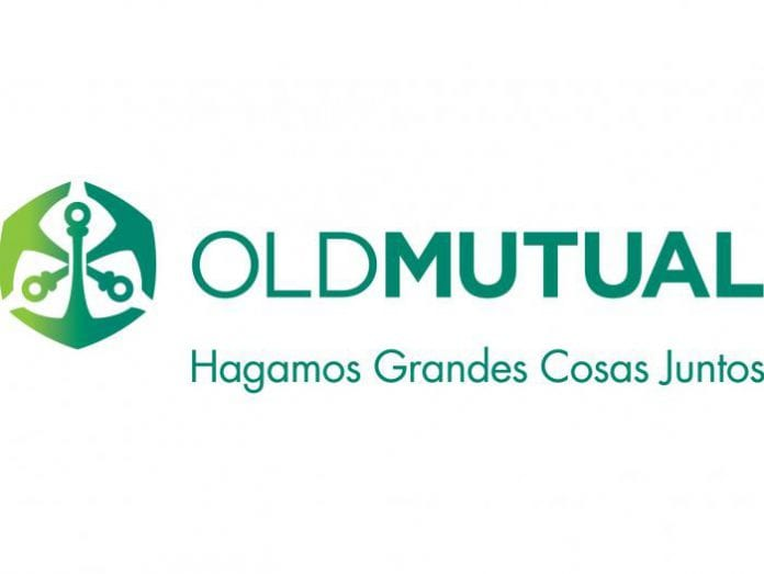 Asiática CMIG International compró operación de Old Mutual