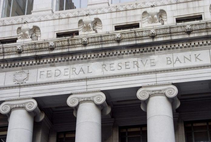 Suben expectativas por aumento de tasas en EEUU