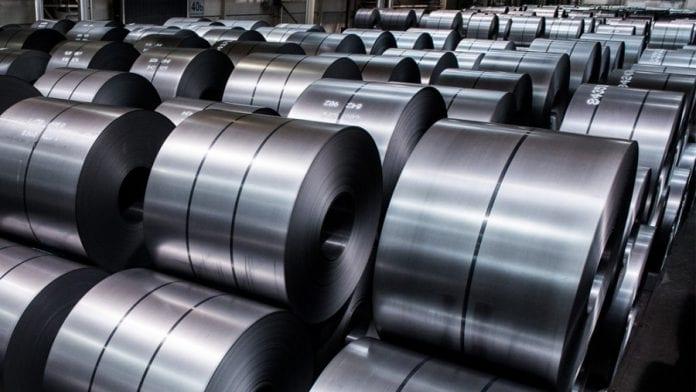 Colombia pedirá ser excluida de arancel al acero y aluminio en EEUU