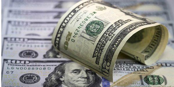 Dólar, uno de los termómetros para las elecciones