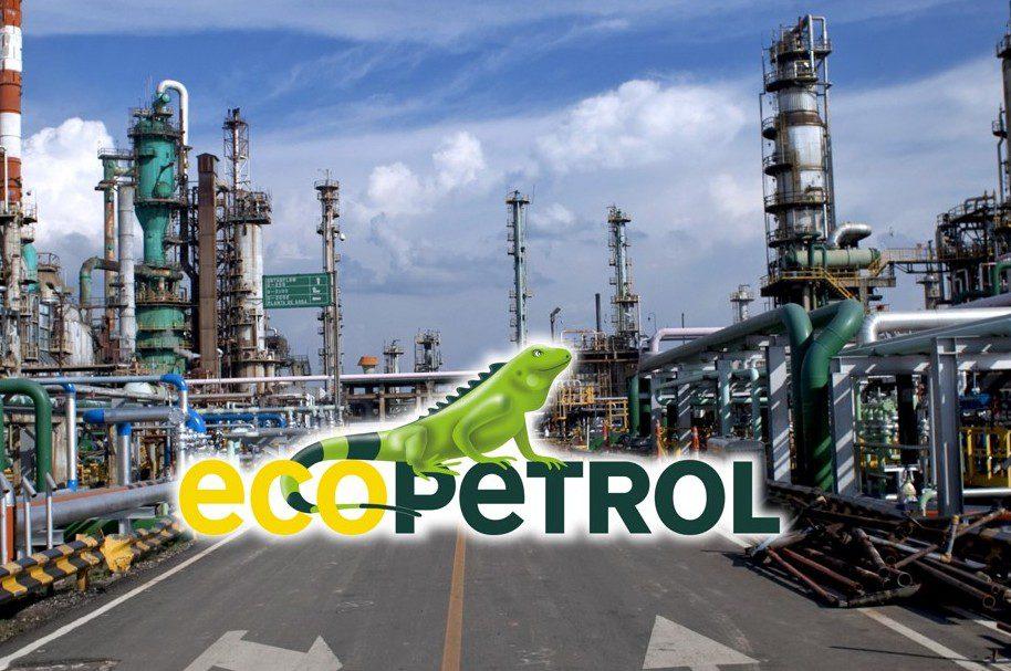 TALISMAN (COLOMBIA) OIL & GAS LTD. - CALGARY CANADA