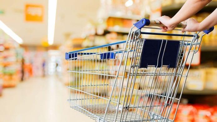 Alerta | Volvieron a subir expectativas de inflación para 2018, pero bajaron para 2019