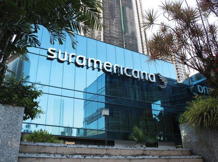 Suramericana compra dos empresas en Uruguay para atender clientes de seguros