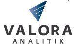 Radar de análisis técnico índice Colcap