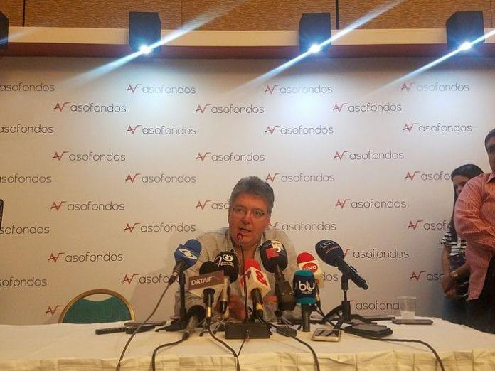 MinHacienda abre la puerta a descenso de 50 puntos en tasas del BanRep