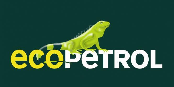 Resultados de Ecopetrol para primer trimestre serían positivos