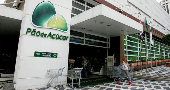 Mayor volumen de ventas jalonó ingresos de GPA (Grupo Éxito)