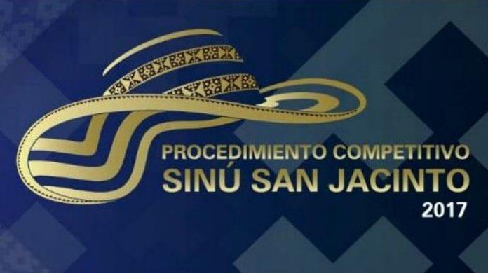 Alerta | Se retrasa de nuevo ronda petrolera Sinú-San Jacinto
