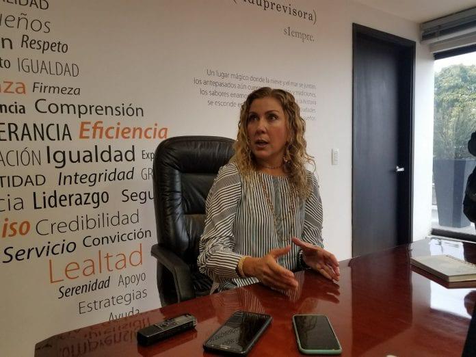 FiduPrevisora gestionará recursos del fondo Colombia en Paz