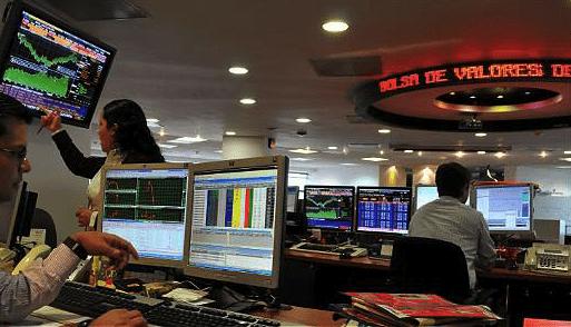 TES y dólar en Colombia se impactarán por anuncios de JPMorgan
