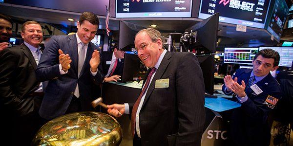 Premercado   Bolsas mundiales mixtas ante mejor panorama para inversionistas
