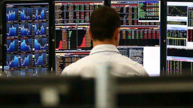 Las tres mejores acciones para invertir, según Corredores Davivienda