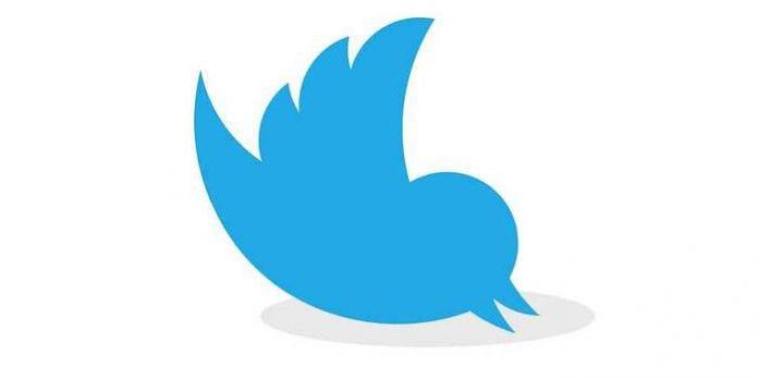 Twitter reporta caída mundial de servidores