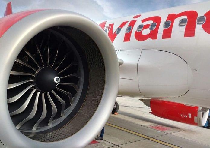 Alianza de Avianca con United mejoraría modelo de negocios de la colombiana: S&P