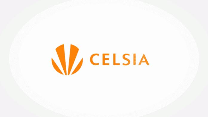 Celsia y Gobierno de Panamá acuerdan aporte en planta de Bahía las Minas