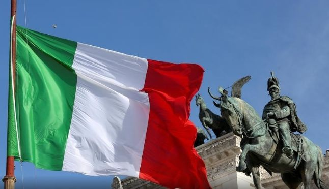 Premercado   Bolsas mundiales al alza ante menor nerviosismo por situación política en Italia