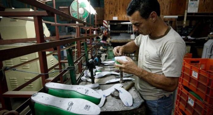 CAF colocó bonos verdes por $150 mil millones