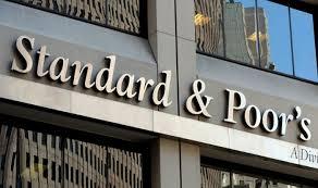 S&P confirmó calificación BBB- para Seguros Generales Suramericana