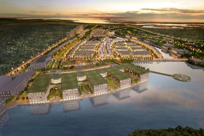 Celsia pone la mira en Cartagena
