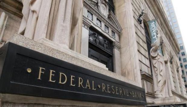 Premercado   Bolsas mundiales mixtas atentas a los mensajes que lance la Fed