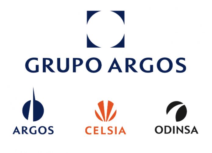 Grupo Argos quiere más cupo en su programa de colocación de bonos y papeles comerciales