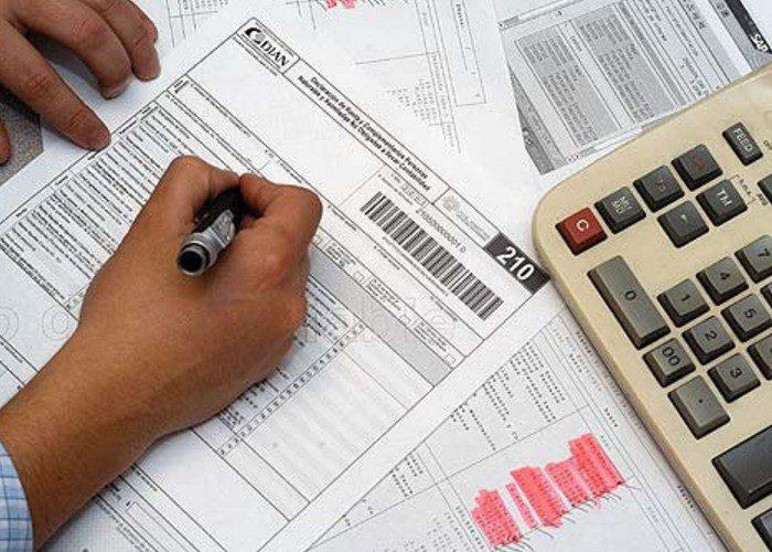 Calendario Fiscal 2019 Honduras.Este Es El Calendario Tributario Para 2019 Valora Analitik