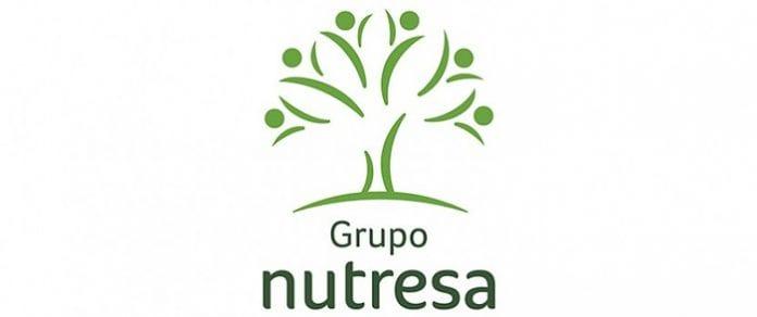 """Resultados de Nutresa fueron """"neutrales"""" con sesgo positivo"""