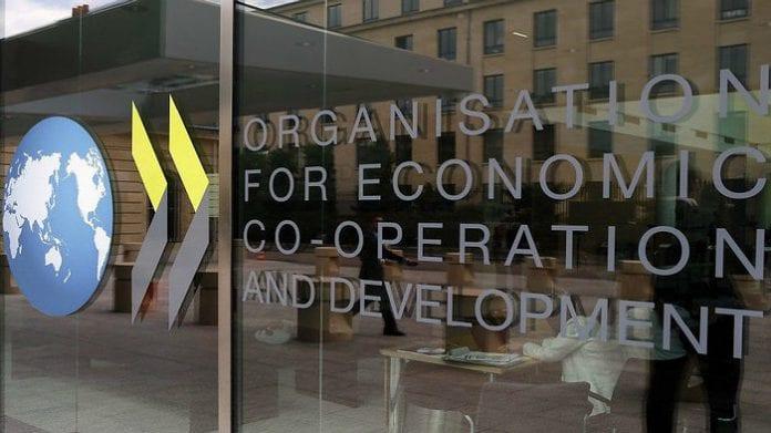 Por unanimidad, Colombia es admitida para ingresar a la Ocde