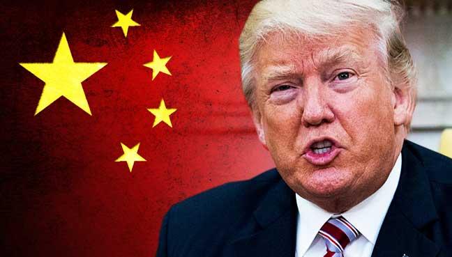 Premercado   Bolsas mundiales mixtas atentas a conversaciones comerciales en Washington
