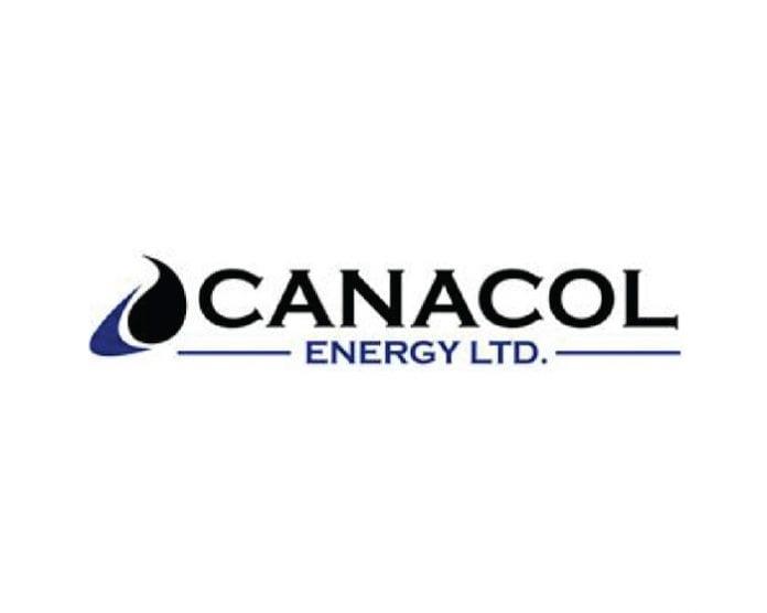 Canacol reportó crecimiento del 6 % en ventas de gasnaturalenfebrero
