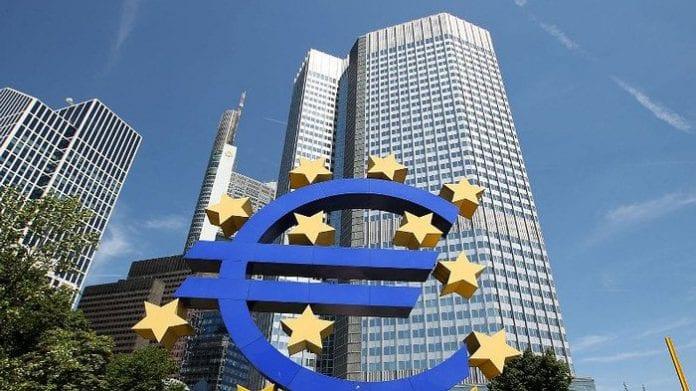 Premercado   Bolsas mundiales al alza en medio de expectativa por reunión de Banco Central Europeo