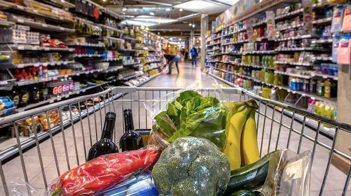 Inflación en mayo fue del 0,25%, confirmó el Dane
