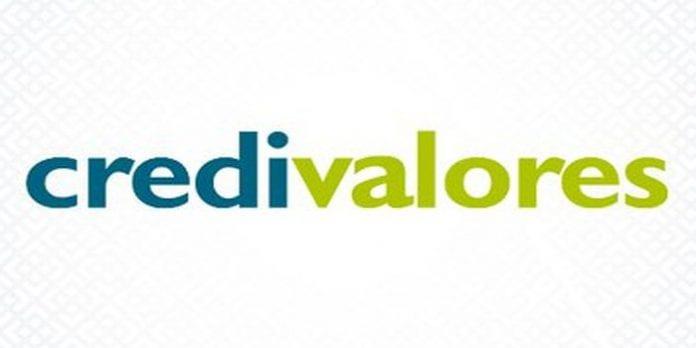 S&P rebaja perspectiva de Credivalores y confirma calificaciones