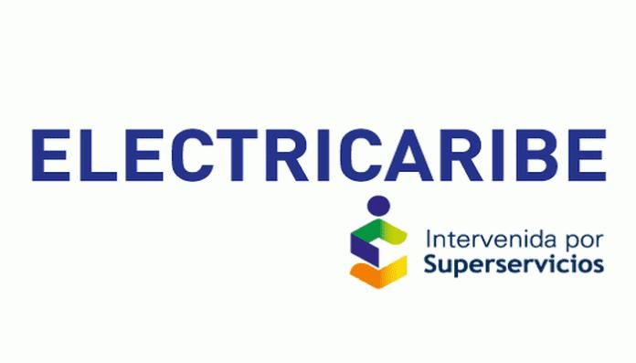 Gobierno creará fondo de inversión para garantizar operación de Electricaribe