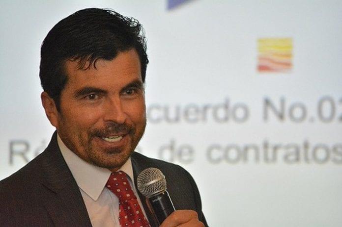 Gobierno prepara nuevo esquema para adjudicar áreas petroleras