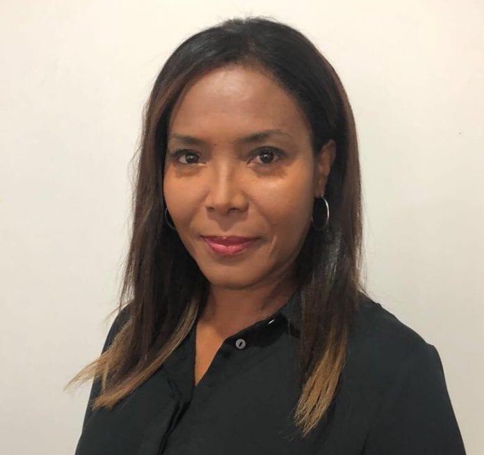 Ministra de Cultura de Duque es Carmen Vásquez