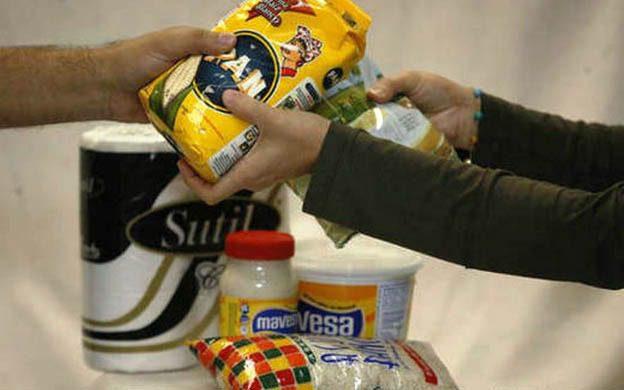 El 8 % del comercio en Venezuela ya se hace por medio del trueque