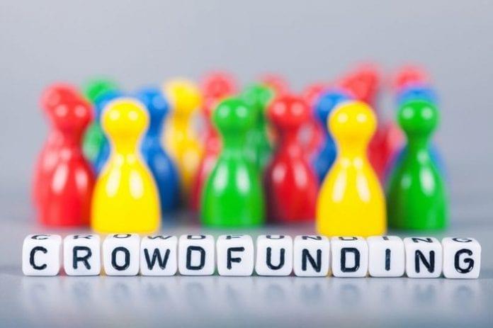 Reglamentan financiación colaborativa o crowdfunding en Colombia