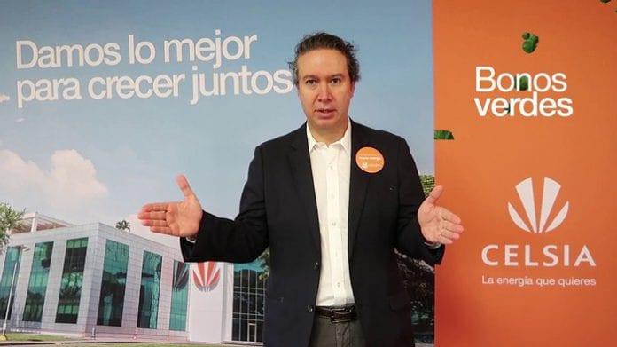Celsia revisará nuevos negocios en esquema de subastas de energía