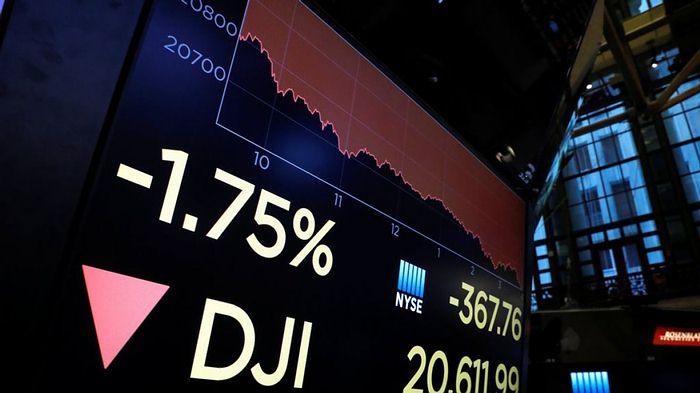 La crisis turca condiciona la apertura de los mercados argentinos