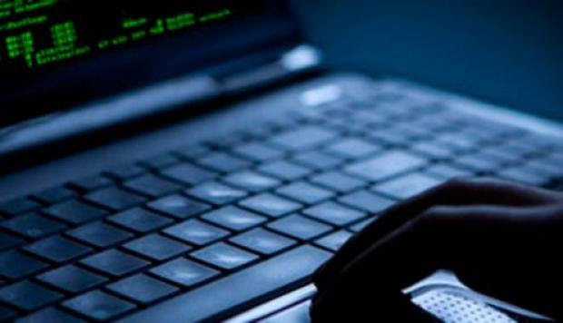 Taiwán alerta sobre aumento de cibercrimen durante la pandemia