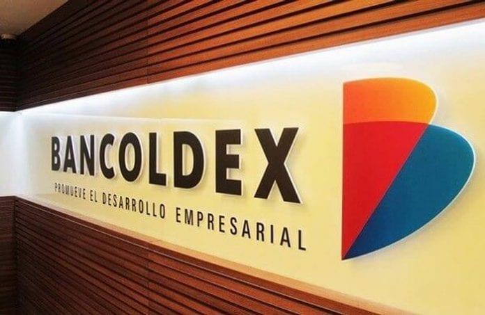 Bancóldex y Alcaldía de Bogotá ofrecen créditos especiales a empresas afectadas por coronavirus