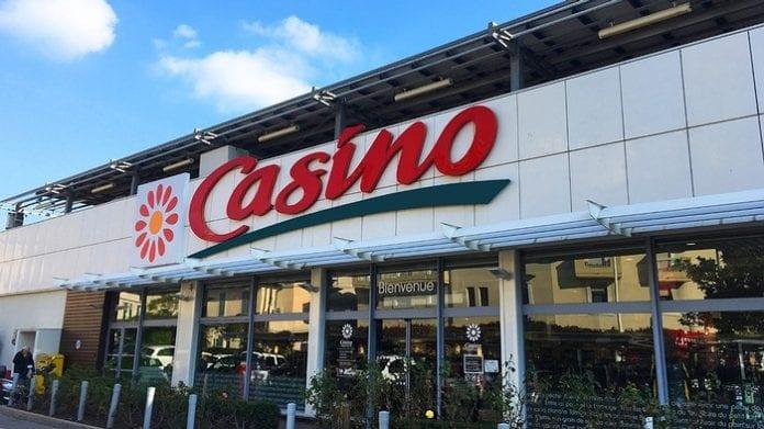 Grupo Casino cerró 2020 con marcadas ganancias en Latinoamérica
