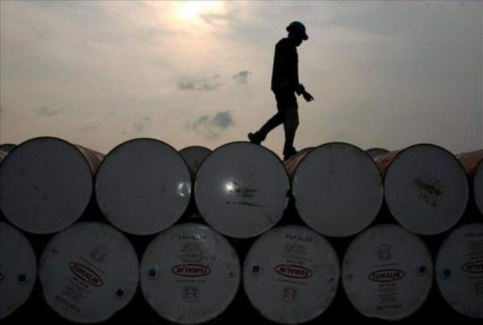 Extensión de recorte de Opep+ apuntala precios del petróleo; México no lo prolongará