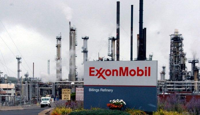 ANH valida segundo proyecto piloto de fracking en Colombia a ExxonMobil