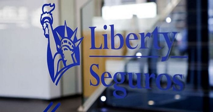 Liberty Seguros anunció reembolso de prima a clientes durante la pandemia